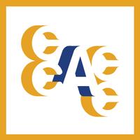 Atlantic Chamber of Commerce logo