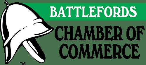 Battlefords Chamber of Commerce logo