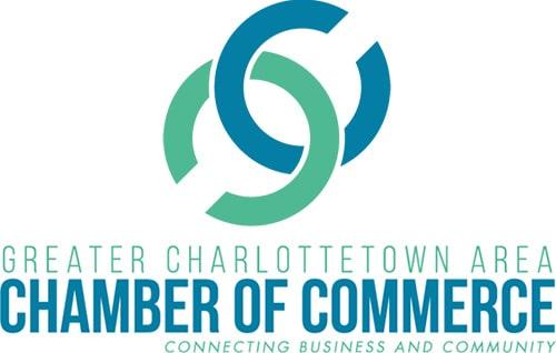 Greater Charlottetown Area Chamber of Commerce logo