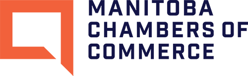 Manitoba Chambers of Commerce logo