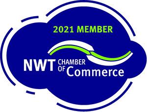 NWT Chamber of Commerce logo