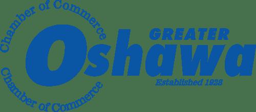 Greater Oshawa Chamber of Commerce logo