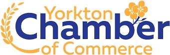 Yorkton Chamber of Commerce logo